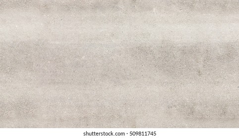 texture of asphalt, seamless texture,  pavement, tile horizontal and vertical