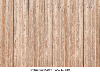 Texture and backdrop of wood.wooden background