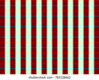 texture background abstract | intersecting striped pattern | colorful illustration for web theme template wallpaper design
