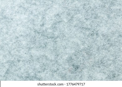 Texture background of Black and White velvet or flannel Fabric as backdrop or wallpaper pattern for decoration