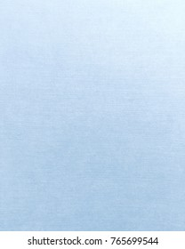 Texture background blue sky paper