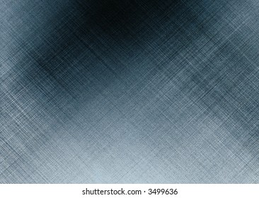 texture background of brushed steel