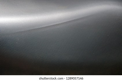 texture background carbon abstraction
