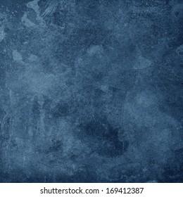 Texture background, denim. - Shutterstock ID 169412387