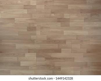 texture background - floor, laminate, for background use. tekstura fona - pol, laminat, dlya ispol'zovaniya fona - Shutterstock ID 1449142328