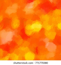 texture background graphic colorful modern digital abstract design