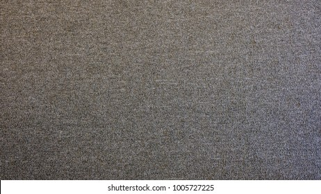 Texture background of a gray carpet