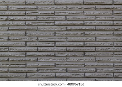 Texture Background Grey Wall Pattern