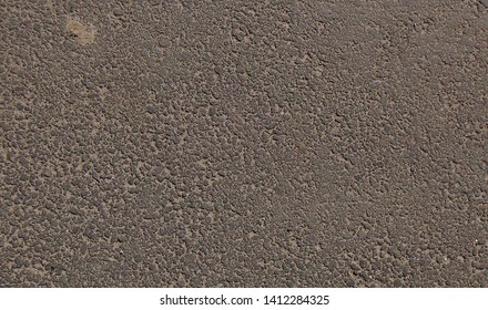 texture and background of old concrete pavement