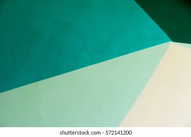 Texture, background. Painted walls