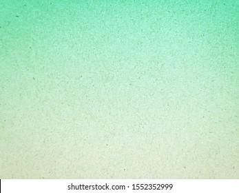Texture background pattern blue green background
