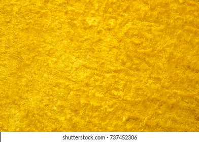 Velour Texture High Res Stock Images Shutterstock