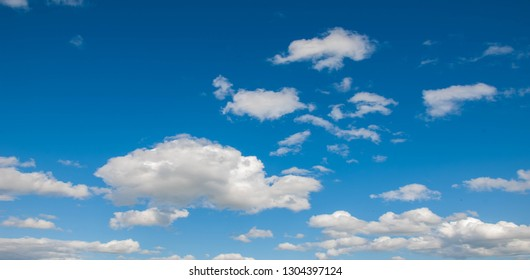 Texture background, pattern, wallpaper. They are still quite high clouds. They do not give rain. Altostratus clouds have an average level of gray or blue-gray. usually cover the whole sky.