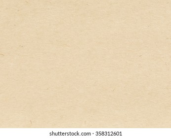 texture and background of recycled paper