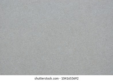 Texture background of reuse paper, clear space, blank