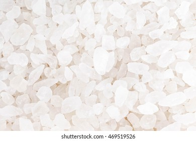 Texture and Background of rock sugar. Best quality Natural rock sugar for special recipe of food and beverages.