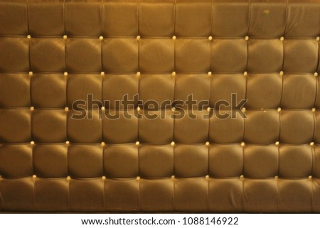 Texture Background Sofa Material Stock Photo Edit Now 1088146922