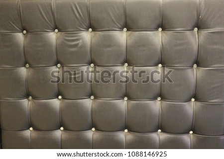 Texture Background Sofa Material Stock Photo Edit Now 1088146925