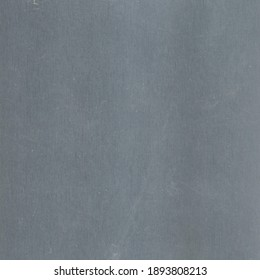 Texture and background - Solid cement with fine fibers and denim color.