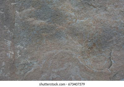 texture background of stone