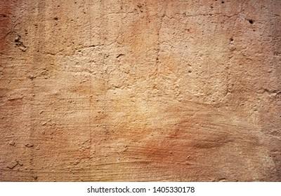 texture background stucco convex abrasive