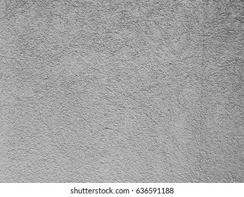 Texture background wall cement