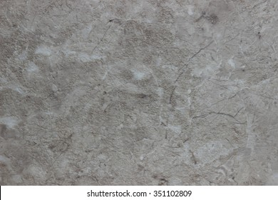 texture of the background wall stone