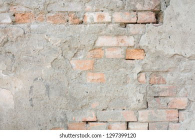 Texture Background for Wallpaper