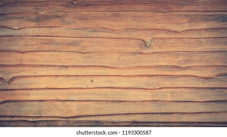 texture background, wood planks, Dark wood texture background surface with old natural pattern, wood texture. background old panels, Old wood background, texture of cut tree trunk, close-up