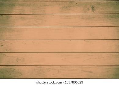 Bois Peint Blanc Images Stock Photos Vectors Shutterstock