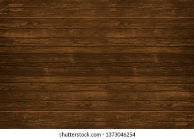 Texture background. wooden texture board. Wooden Background. Plank texture.