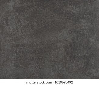 Texture of balck gray stone background
