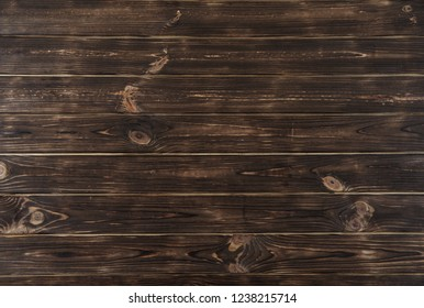 Texture of bark wood use as natural background. Wood texture background. Place to insert text. old style