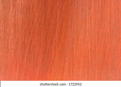 Texture of beaten copper
