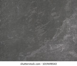 Texture of black stone background