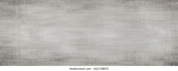 Texture of black and white lines and scratches.Urban style of the old surface with scratches.