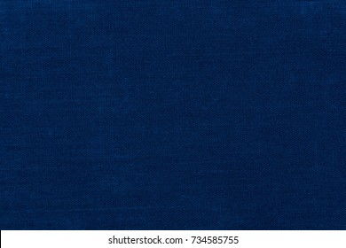 the texture of the book cover, fabric texture blue, Studio