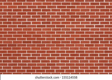 Texture - brick wall background