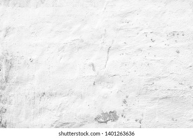 Texture, brick, wall, it can be used as a background . Brick texture with scratches and cracks