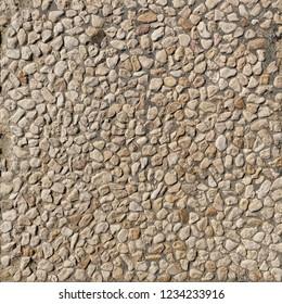 Texture for Bricks, flagstones, Tiles