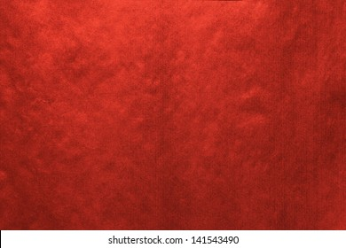 texture of bright colored pearlescent paper