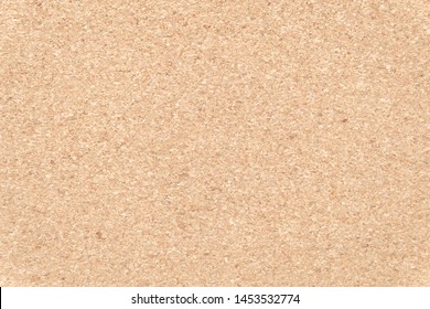 texture of brown cork board
