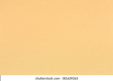 Texture of brown plain texture. High quality texture in extremely high resolution