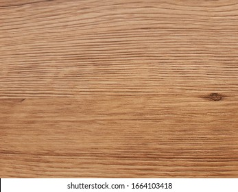 the texture of brown plywood