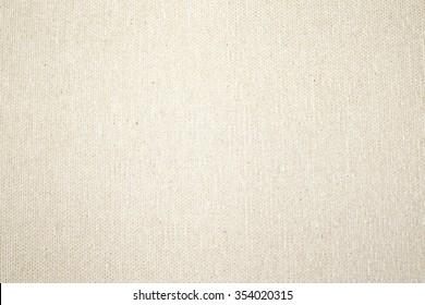 Texture brown sackcloth