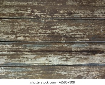 texture Brown wood