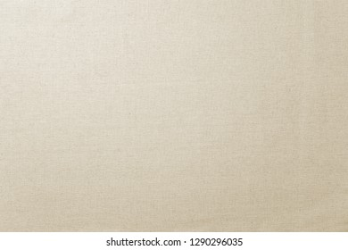 Texture of canvas, abstract background