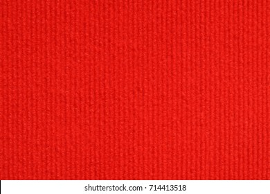 Texture carpet red color pattern background, abstract background