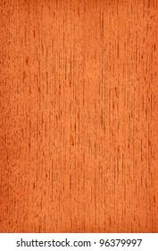 Texture of cedar (high-detailed wood texture series)