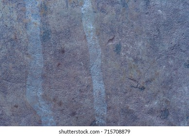 texture of cement